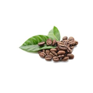 The Shed Decaf Coffee Beans 500g